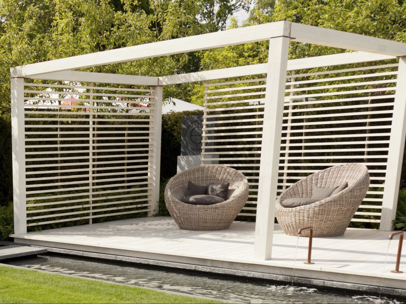 mobilier de jardin et menuiseries sur mesure arst l vannes auray golfe du morbihan. Black Bedroom Furniture Sets. Home Design Ideas