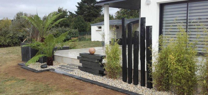 terrasse d co design baden arst l paysagistes designer. Black Bedroom Furniture Sets. Home Design Ideas