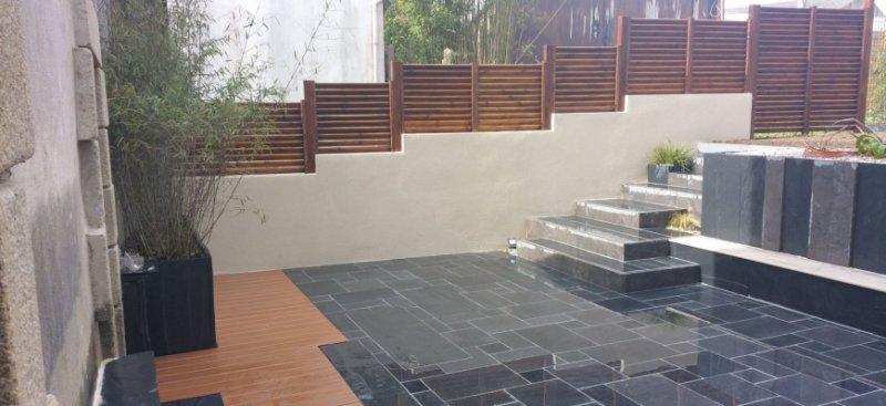 claustra persienne persienne panneaux bois empilables panneau bois empilable with claustra. Black Bedroom Furniture Sets. Home Design Ideas