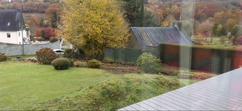 Jardin Contemporain Cl Gu Rec 56 Arst L Paysagistes
